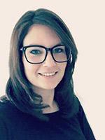 Julia Gällweiler