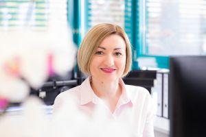 Natalia Schneider | Janetta & Koch Steuerberater